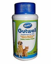 Gutwell(probiotics) 50G