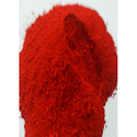 Pigment Red 2bx, 25 Kg, Packaging Type: Packet, Bag