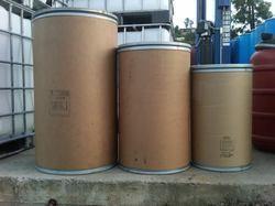 Chlorantriniprole 95% TC