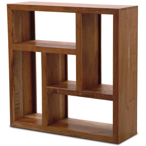 wood wooden swedish modular o sonoma products williams shelving shelf