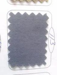 Uniform Fabric