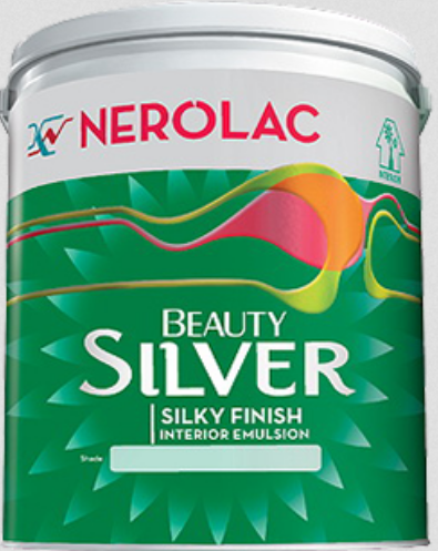marketing strategies of nerolac paint View sumit garg's profile on linkedin territory sale officer nerolac paint location mumbai and to create sales business strategies and develop existing.