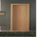 HD HMR Premium Door Size MDF Board