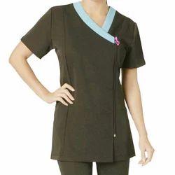 Spa uniform in mumbai maharashtra suppliers dealers for Spa uniform canada