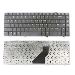 Laptop Key Board