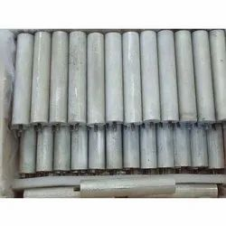 Lead Rods
