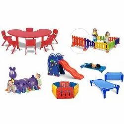 Abs Plastic Kids Toys, Child Age Group: 1-3 Year