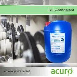 CHEMIRO 909: RO Antiscalant