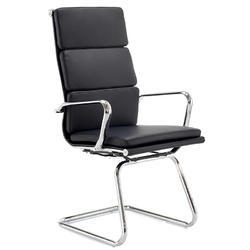 Designer Boss Chair