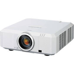 DLP LCD Data Projector Rental Service, For Business, Projection Distance: 1 - 3.5 m