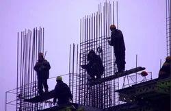 Housing Construction Service