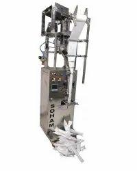 Incense Counting & Packing Machine Nano Model