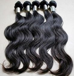 Malaysian Body Wave Hair
