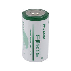 Forte Lithium Battery