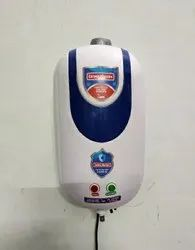 Automatic Hand Sanitizer Dispenser 1 ltr.