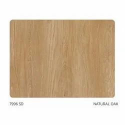 7996 Suede Decorative Laminates