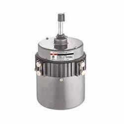 Single Phase Electric Cooler Motor, 230 V