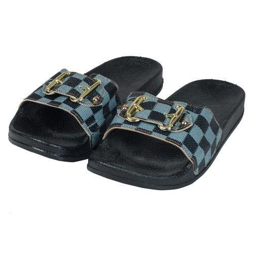 32bcf3e7479a Ladies Fancy Flip Flop Slippers