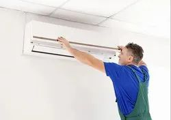 Split Ac Installation Charges