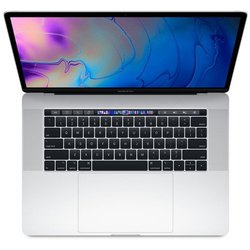Apple IMac IPhone MacBook, Memory Size (RAM): Fine   ID: 18049783173