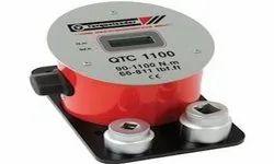 QTC 1100 Torque Calibration Analysers