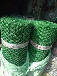 Garden Fancing Net