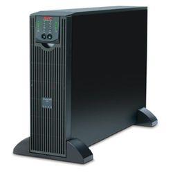 SRV5KRIL-IN APC Online UPS