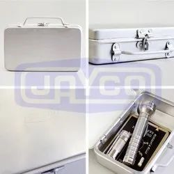 Jayco Delivery Box