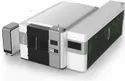 Fully Loaded Laser Cutting Machine