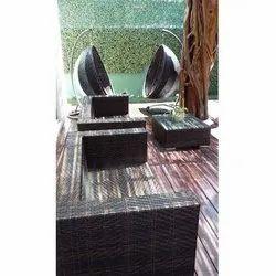 Outdoor Decorative Furniture