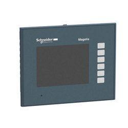 Schneider Magelis GTO - Advanced Optimum Panels HMI
