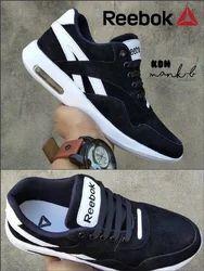 9a754d5921f Mens Reebok Running Shoes at Rs 6799  no