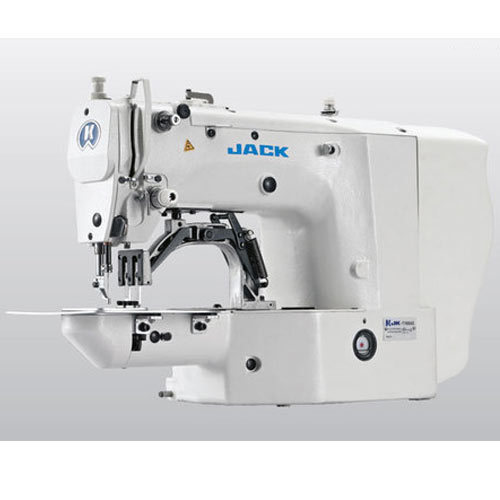 Jack Automatic Industrial Sewing Machine Rs 40 Piece Sawita Simple Jack Sewing Machine Suppliers