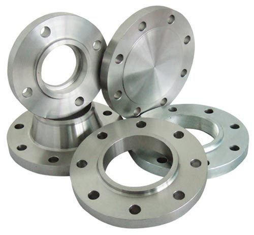 SS310 Flanges
