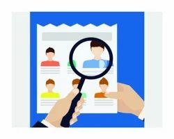 Education Verification Services