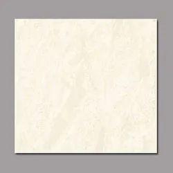 Basil Crema Refinito Floor Tile