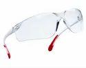 Safety Goggles Udyogi UD-91