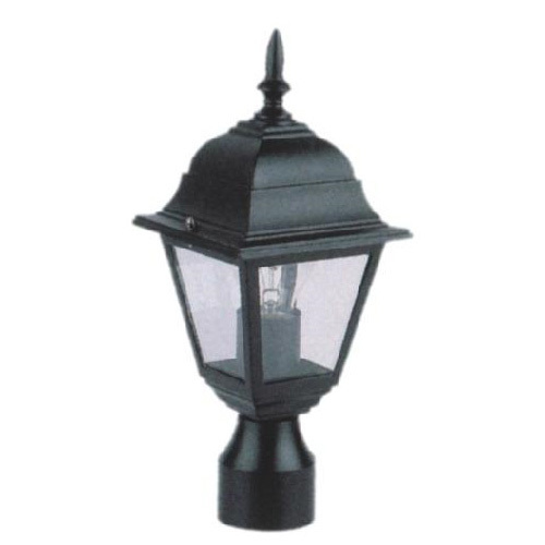 Led warm white outdoor compound light ip rating ip66 rs 1000 led warm white outdoor compound light ip rating ip66 aloadofball Gallery