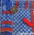 Banarasi Silk Suits