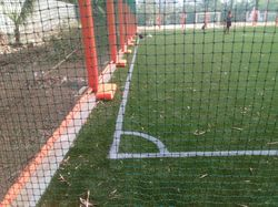 50 Mm Football Turf