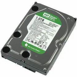 HDD Internal Hard Disk WD