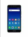 Gionee A1 (Black, 64GB) Mobile
