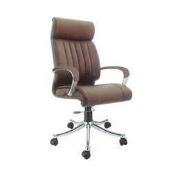 SF-233 Manager Chair