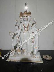 Duttatreya God Statues