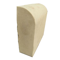Rubber Mold KERB Stone