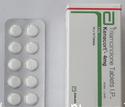 Kenacort Tablet