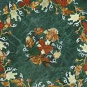Indian Marble Stone Inlaid Dining Table Tops