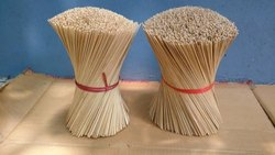 China AAA Grade Agarbatti Sticks