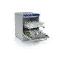 Laboratory Glassware Washer Dryers