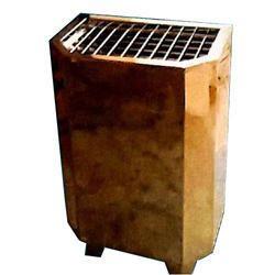 Perrywell Sauna Generator, for Hotel